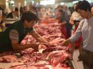 山东生猪价格已连涨11周 养猪户焦虑多