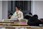 2019考研10月10日起报名 12月22日至23日考试(图)