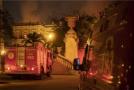 巴西国家博物馆大火:这些无价之宝或遭灭顶之灾 2000多万件藏品仅10%幸存