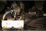土耳其抓紧应对叙利亚伊德利卜战事