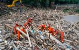 云南麻栗坡山洪泥石流灾害遇难人数增至8人
