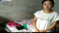 5岁男童患了脑瘤 母亲筹集的救命钱却被父亲悄然带走