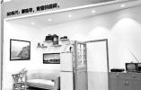 文博会昨开幕 杭州主题馆成打卡热门