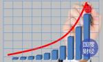 菏泽上半年GDP1541.6亿元 拿下多个全省第一