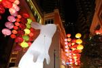 中秋节的时代价值:表达着中国人的情感与信仰