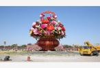 九座国家中心城市发展蓝皮书:上海、北京、广州指数排名前三