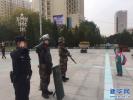 中国少年先锋队建队69周年:请牢记红领巾的正确佩戴方式