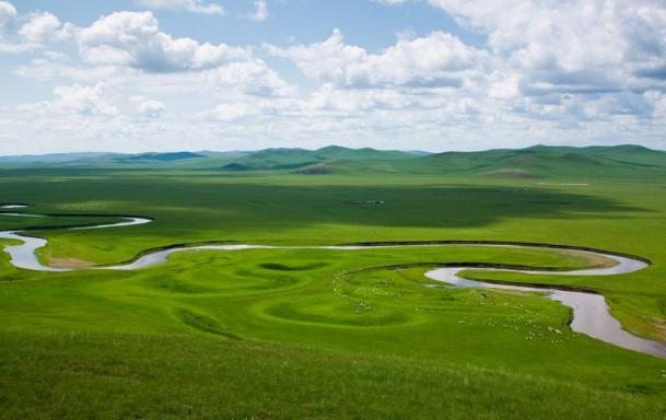 中央第二环保督察组向内蒙古反馈情况