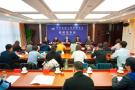 改革开放40年百名杰出民营企业家名单发布 这些浙商入选