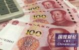 工資可漲8.5%!北京市發布企業工資指導線 這些企業可以漲