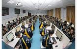 中国科学技术大学建校60年:红专并进 科教报国