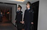 北京卫监部门对五星酒店水杯口取样:微生物数量为0