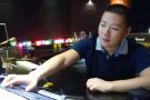 霍尊新歌《湖山记》上线引热议 著名作曲家陈其钢揭秘幕后故事