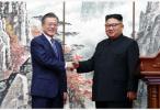 韩国统一部称朝鲜最高领导人金正恩仍可能年内回访