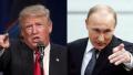 特朗普G20为何不见普京?美国务院发言人这样解释