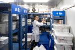 国家组织药品集中采购试点:药价平均降52%,最高降96%