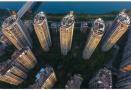 南京新房库存3个月多出1万套 住宅可售套数逼近4万套