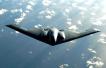 未来30年美国或花费1万亿美元升级核武