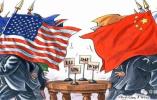 这次非同寻常的中美谈判,这三个细节很耐人寻味!