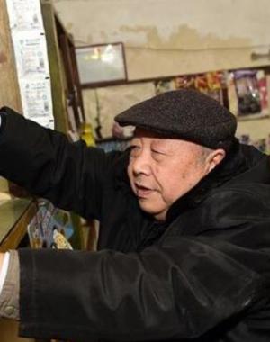 """感动中国 一个馒头挣2毛钱,""""信义老夫妻""""9年替子还债8万元"""