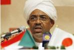 中国记者亲历讲述:政变背后,苏丹究竟发生了什么?