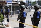 斯里兰卡连环爆炸死亡人数升至290人 国际社会强烈谴责恐怖袭击行为