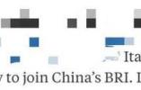 这个问题曾让西方纠结不已,今天各国网友却都在替中国抢答!