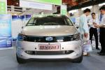 年产10万辆 国金汽车获新能源乘用车生产资质