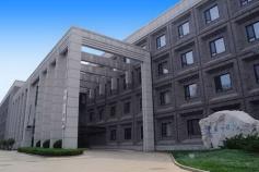1994年中国工程院产生首批院士
