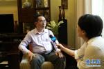 国际社会热议中国共产党治国理政实践