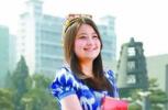 为了那份沉甸甸的嘱托——记北京师范大学优秀公费师范生群体