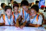 香河县刘宋镇多措并举确保学生暑期安全