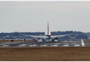 美国联邦航空局:波音隐瞒涉及737Max机型驾驶信息