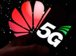 华为拟在东南亚推出5G基础设施,泰国、菲律宾等多国积极回应