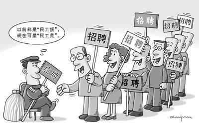劳动力计划表_中国劳动力人口下降