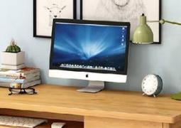家用PC的落寞 真是智能手机的错吗?