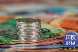 新个税法实施一周年成绩单