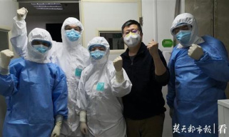 新冠肺炎遗体解剖已完成11例,取得重要发现