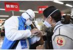 """北京朝阳区为何成为""""疫情高风险地区""""?来看官方回应和专家解读"""