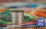 6家老牌P2P平台宣布退群 网贷行业清退加速