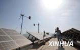 河北省建筑工地全部实行封闭式管理