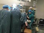 生死18分钟!德清医护人员果断处置挽救两条生命