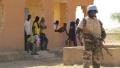 联合国多名维和人员被指性侵平民 受害者含未成年人