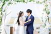 《星海》深蓝夫妇婚期将至 冯绍峰身份曝光陷危机