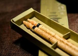 西湖天竺筷