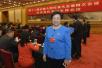 两会代表王银香:关于加强农村精神文明建设的建议