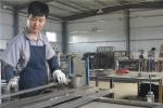 河南叶县:提供贴心服务 助力企业加速发展