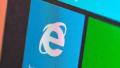 IE浏览器出现严重安全漏洞 Win10亦受影响