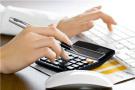 信用卡审批标准大曝光!算算你能得几分?