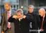涉嫌贪腐及洗钱 巴西前总统卢拉遭正式起诉